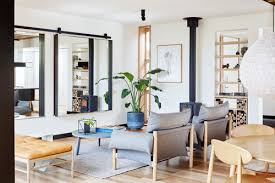 home-styling